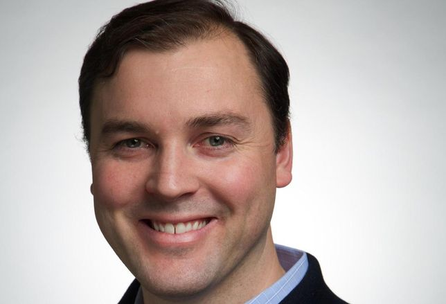 Bisnow Q&A: Honest Buildings CEO Riggs Kubiak On Tech, Innovation And Overfunding