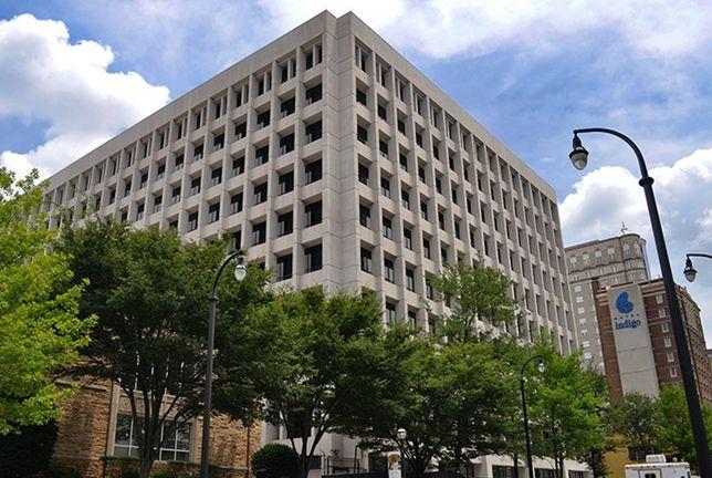 Exclusive: Verizon Telematics Cuts Potential Cord To Midtown