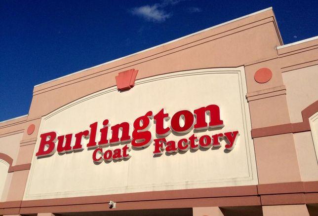 Burlington Coat Factory Announces Sugar Land Location