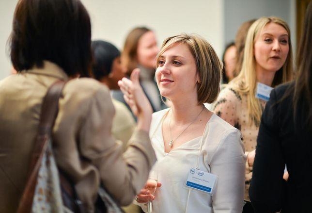 Study: Women Occupy More Senior-Level Roles Than Ever