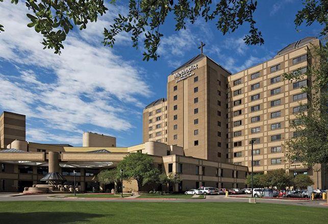 The Future Of Healthcare In Dallas