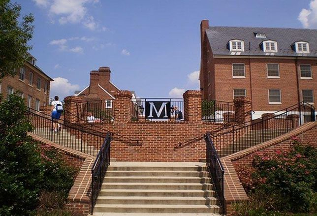 Former Under Armour Exec And UMD Alum Proposes College Park Project
