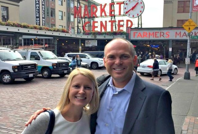 Bisnow Feature: It's An 'Employee's Market' For Commercial Real Estate