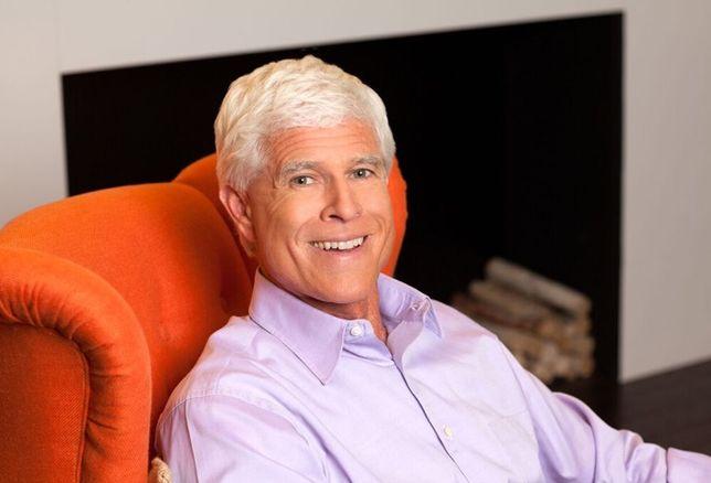 Boutique Hotel Guru Mike Depatie Discusses Hotel Industry Worries