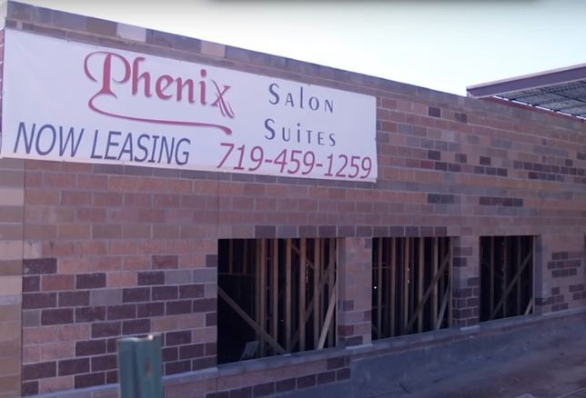 Phenix Salon Suites Inks $3.76M Deal For Space In Santa Ana