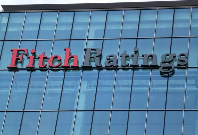 Fitch Ratings: CMBS Defaults Could End Their Winning Streak Soon