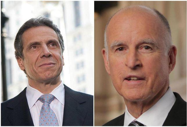 CA, NY Minimum Wage Increases Set To Impact Real Estate