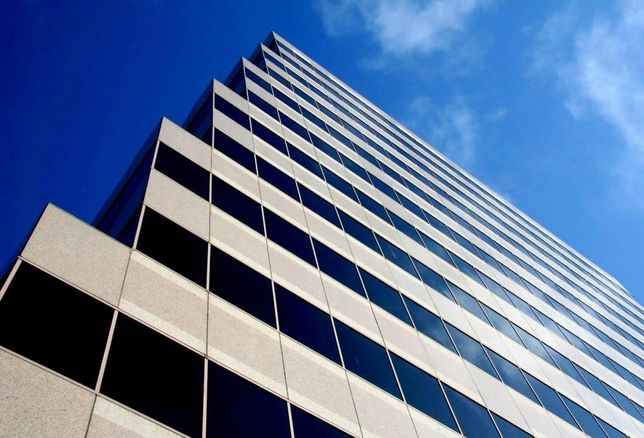 C&W: US Office Market Cools In Q1