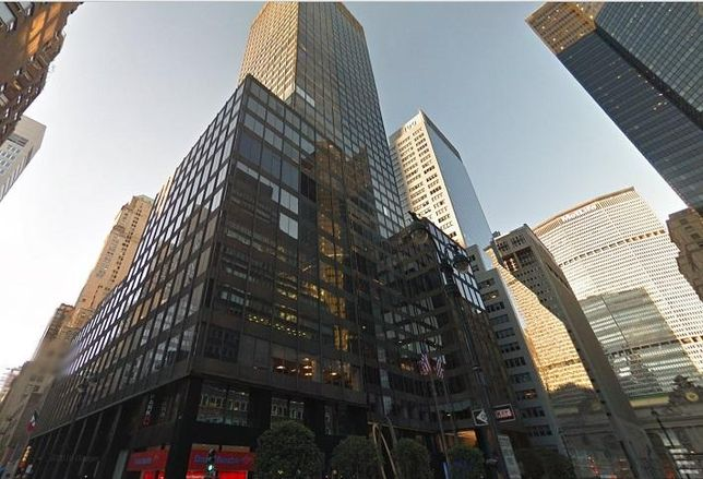 PwC Takes 240k SF Lease At Midtown East's 90 Park Ave