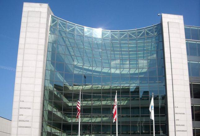 SEC Sues Ex-ConvergEx Exec For Fraud