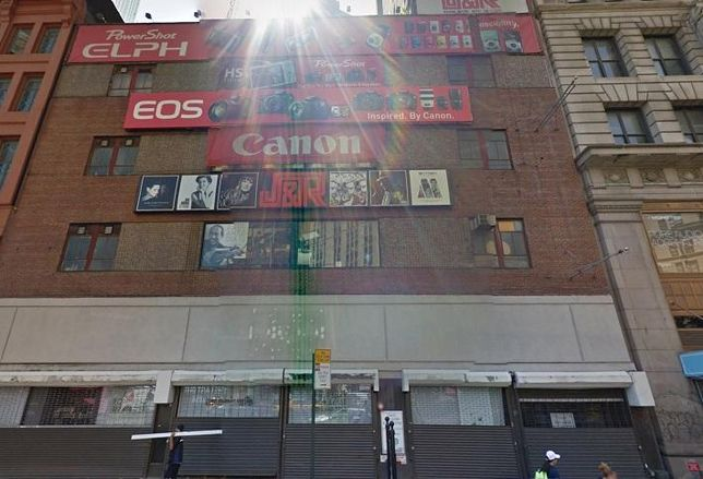 Two New Projects To Bring 150k SF Of Retail And 630 Residential Units To FiDi