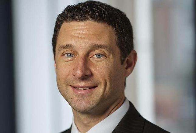 Exclusive Q&A: Kilroy's Rick Buziak On The Future Of Real Estate