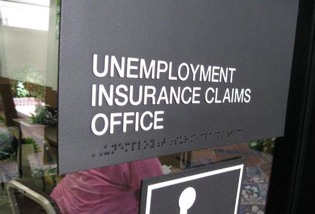 Jobless Claims See Lowest Levels In 42 Years. What's The Real Estate Impact?