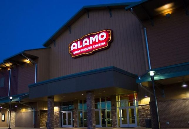 MRP In Talks With Alamo Drafthouse To Open At Rhode Island Center
