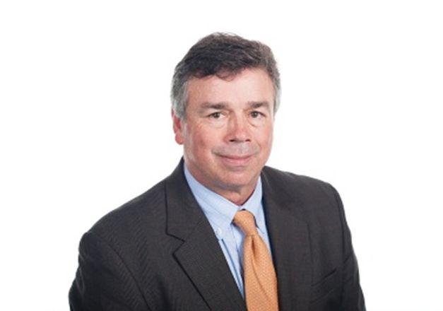 Tony Zivalich Leaves C&W To Head GA Tech Development