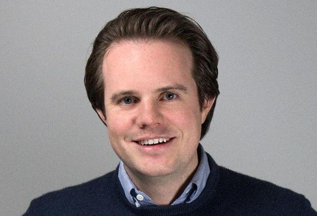 Startup tado° Gets $23M To Fight Google's Nest