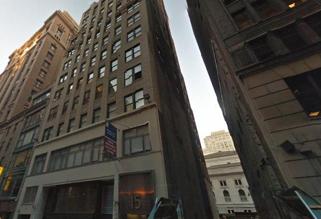 Thor Equities Mulling Sale Of Its Own Midtown HQ