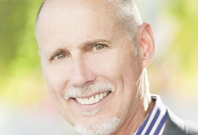 Trumark's Gregg Nelson: Wallis Ranch A Great Place To Buy A Home
