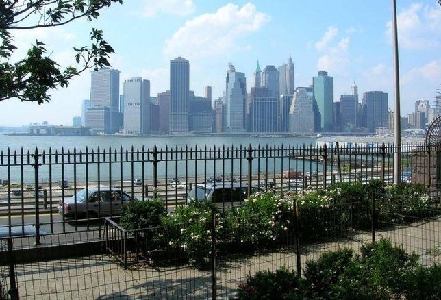 7 Ways Robert Moses Changed Brooklyn