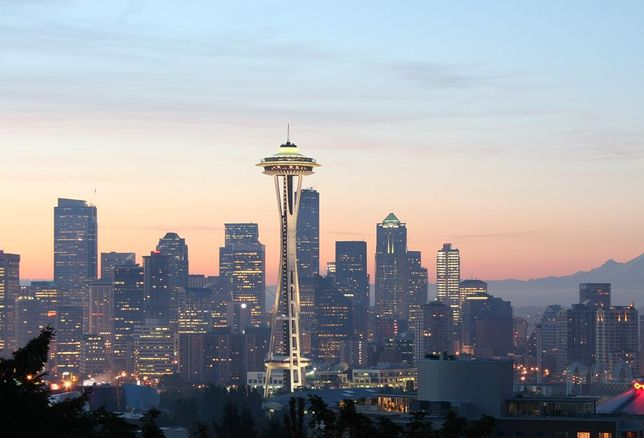 Startup Claims $35.9B Worth Of Untapped Property In Seattle Area