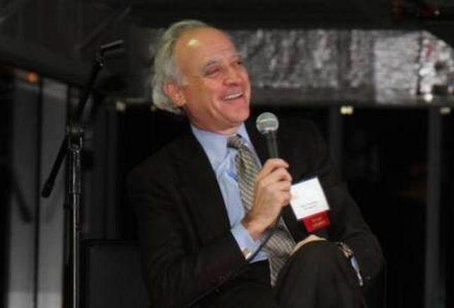 Q&A With StonebridgeCarras Principal Doug Firstenberg