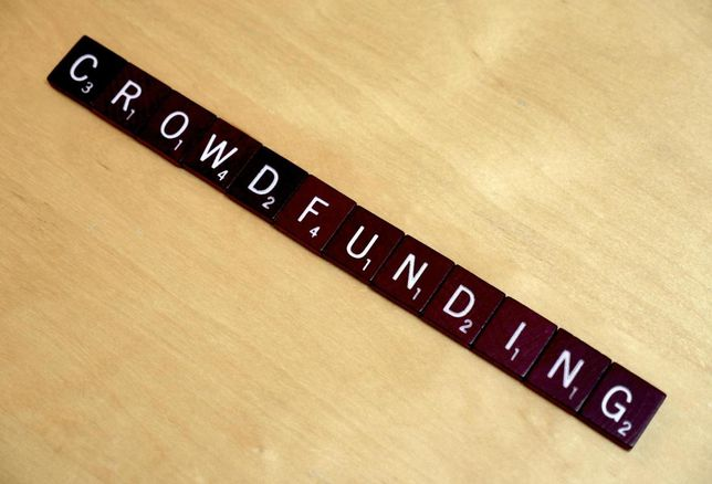 Will Lending Club's Troubles Be A Problem For The Wider Crowdfunding Industry?