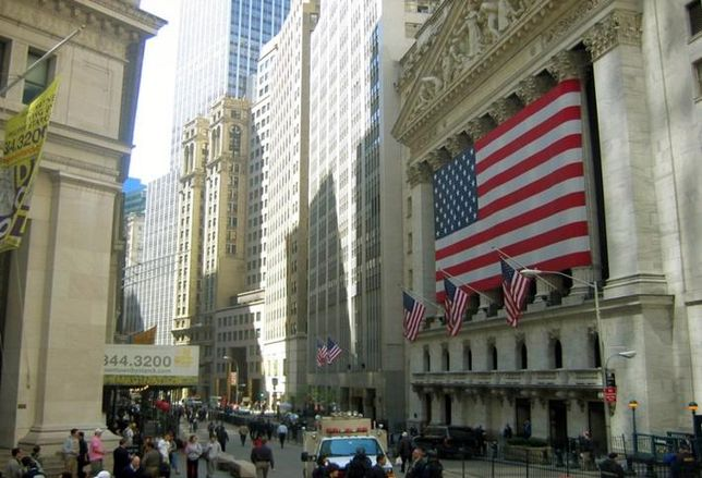 JBG Merger Leads To Dive For New York REIT Shares
