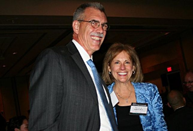 Solicitor General Verrilli To Step Down