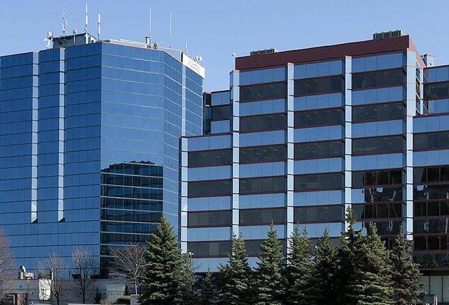 Gateway Centre in Markham, Ontario