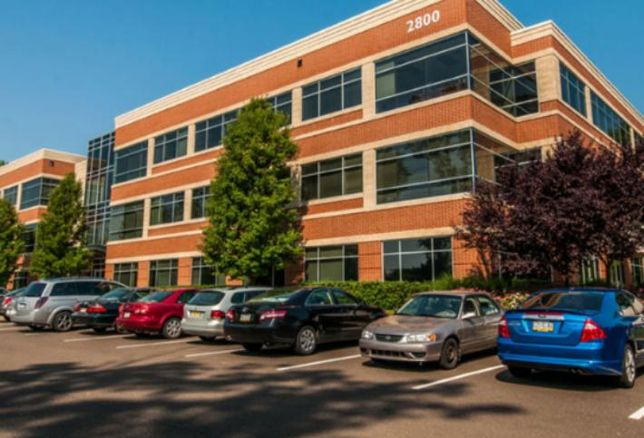 Stone Manor Corporate Center In Warrington Sells For $19.7M