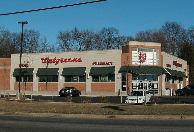 Walgreens To Shutter 200 Stores, Cites Optimization