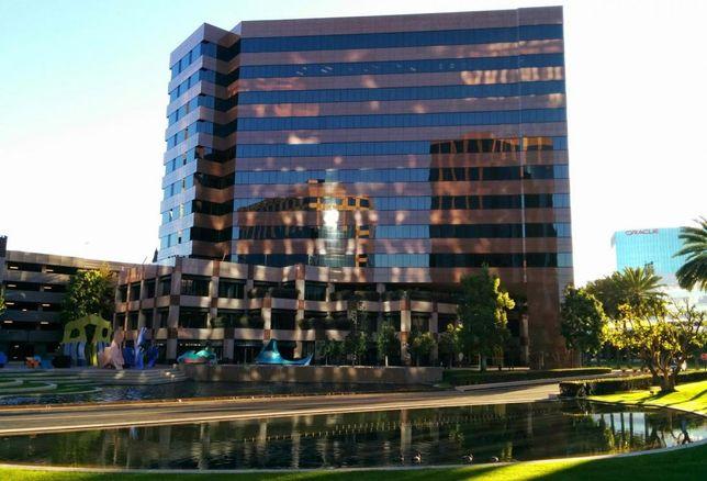 HomeUnion in Irvine