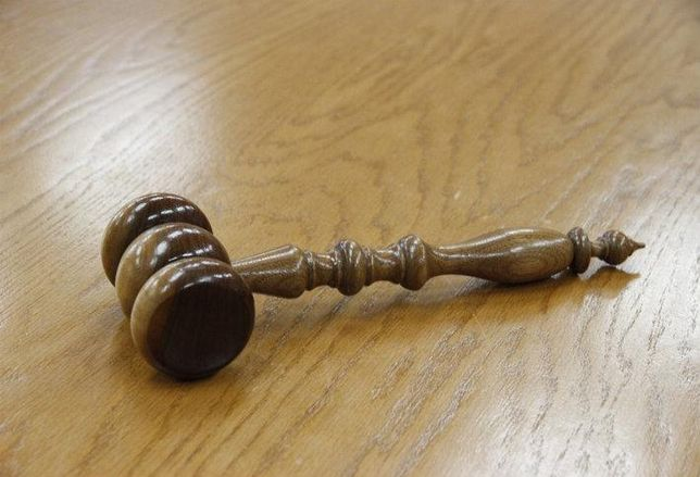 Legal changes can often scuttle deals.