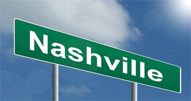 Metro Nashville No. 7 In Resembling US (An Unexpectedly Important Stat)