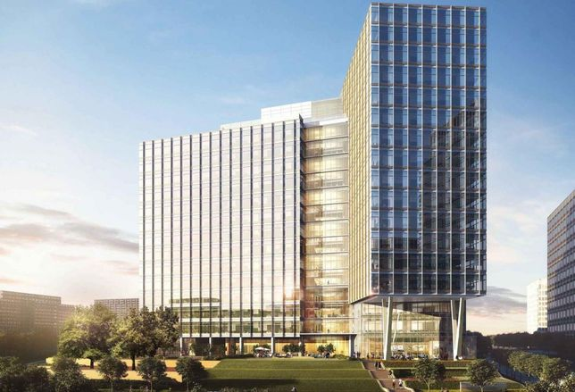 The Perot family, in partnership with Hillwood Urban, a Dallas-based commercial real estate development company owned by Ross Perot, Jr., announces the development of 3001 Turtle Creek, a 350,000-square-foot, multi-tenant, Class A office building in Dallas.