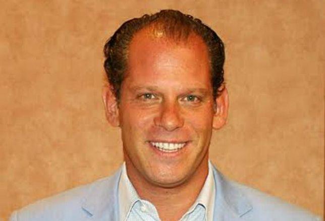 Peter Gold, Market America and Shop.com CMO