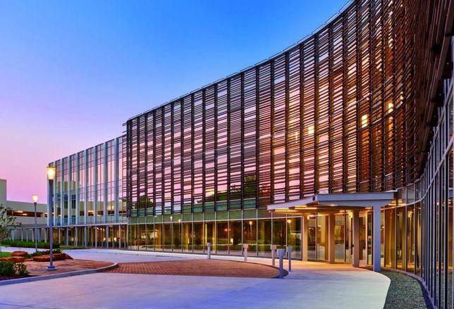 Kirksey Wildwood Corporate Centre