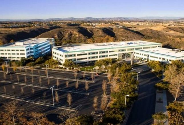 Google Enters San Diego With 60k SF Office Play