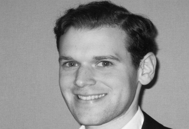Ike Newman has been promoted to director of operations at the Kushner Cos