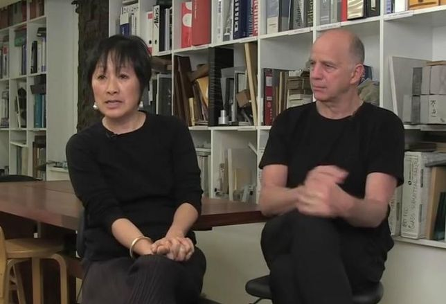 Architects Billie Tsien and Tod Williams were appointed to design the Obama Presidential Library by the Barack Obama Foundation