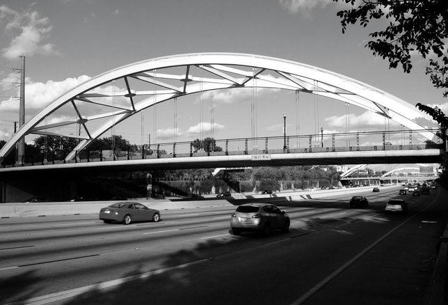 Montrose Bridges