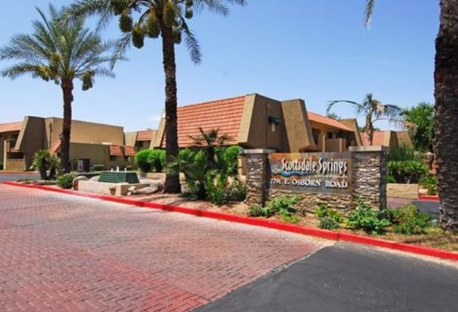 TruAmerica's Scottsdale Acquisition To Set The Multifamily Bar High