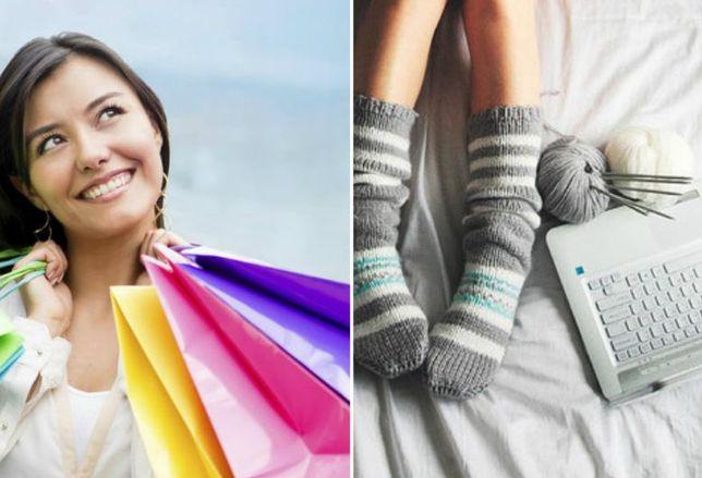 Left Image:  https://www.flickr.com/photos/rodeime/15627238721  Right Image: https://www.flickr.com/photos/springwools/6194686607