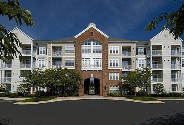 StoneRidge Apartments Ashburn