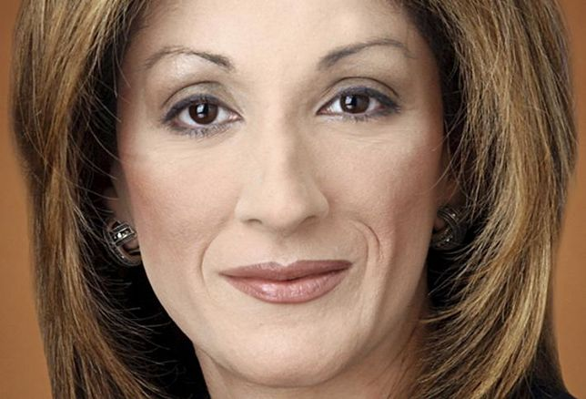 Cravath Elects First Female Leader In Nearly 200 Years