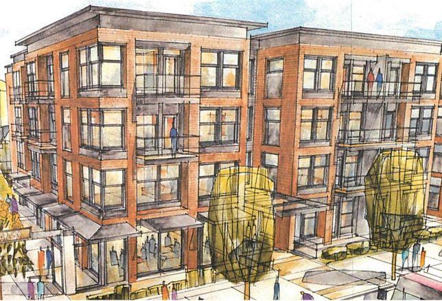 Bay Area's BRIDGE Housing Bringing More Affordable Housing To Portland