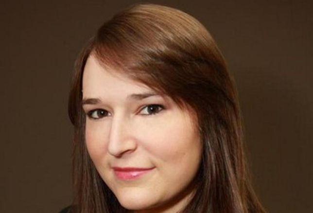Jilliene Helman, RealtyMogul.com CEO
