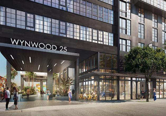 Wynwood 25