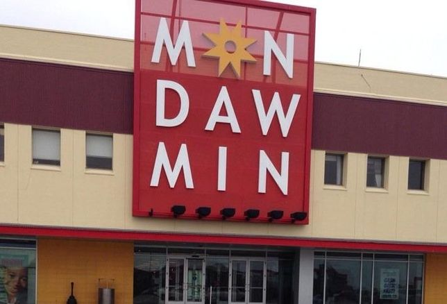 Affordable Housing Planned For Mondawmin Mall Area