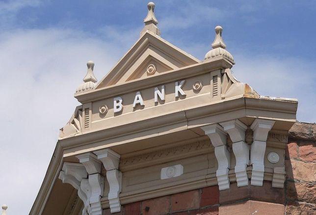 banks, bank